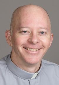 Deacon Trey Mobley